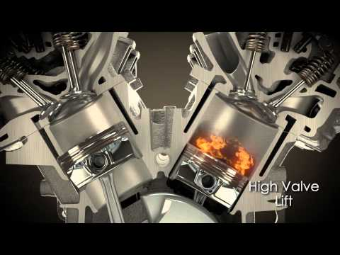 chrysler  liter pentastar  engine youtube