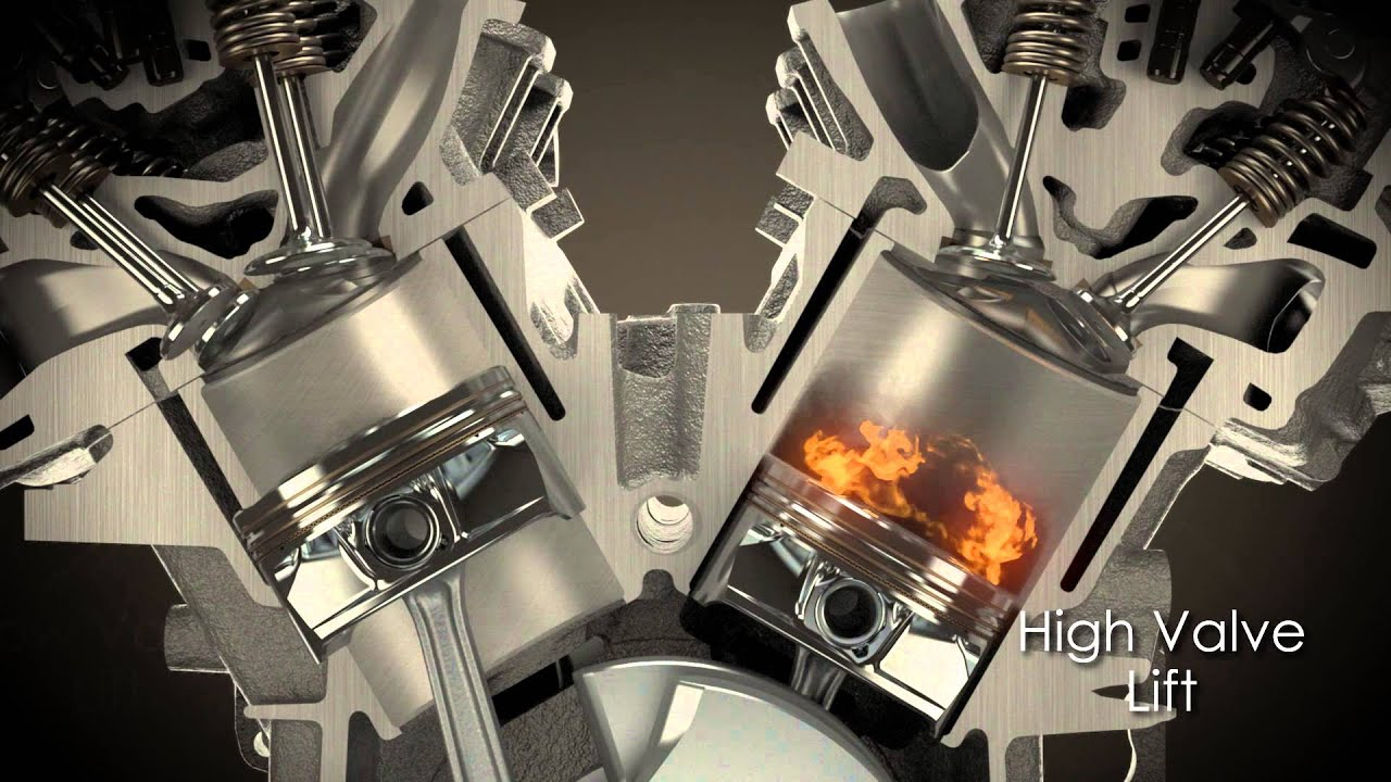 2016 chrysler 3 6 liter pentastar v6 engine [ 1280 x 720 Pixel ]