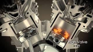 2016 Крайслер 3.6-літровий Pentastar V6 двигун