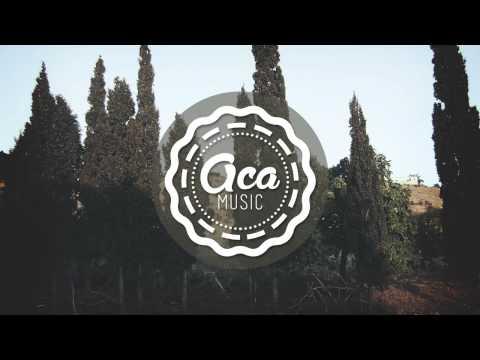 ACA Music - Delusion (Original Mix)