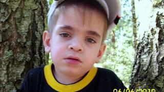 Редкие болезни(Эти дети требуют ежеминутной опеки., 2014-12-08T22:22:32.000Z)