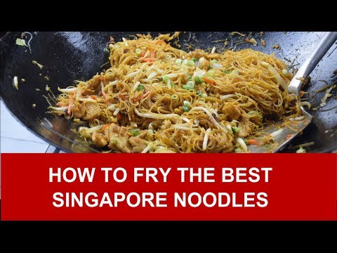 how-to-fry-the-best-singapore-noodles-(rice-vermicelli)