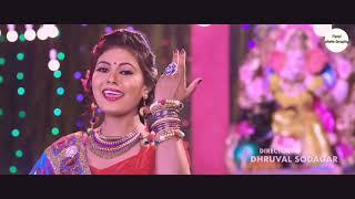 Kavita ..Das..ganpati.mara.deva_Re.Latest.gujarati .song.2018