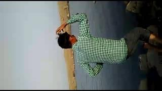 Jamru adiwasi funny dance