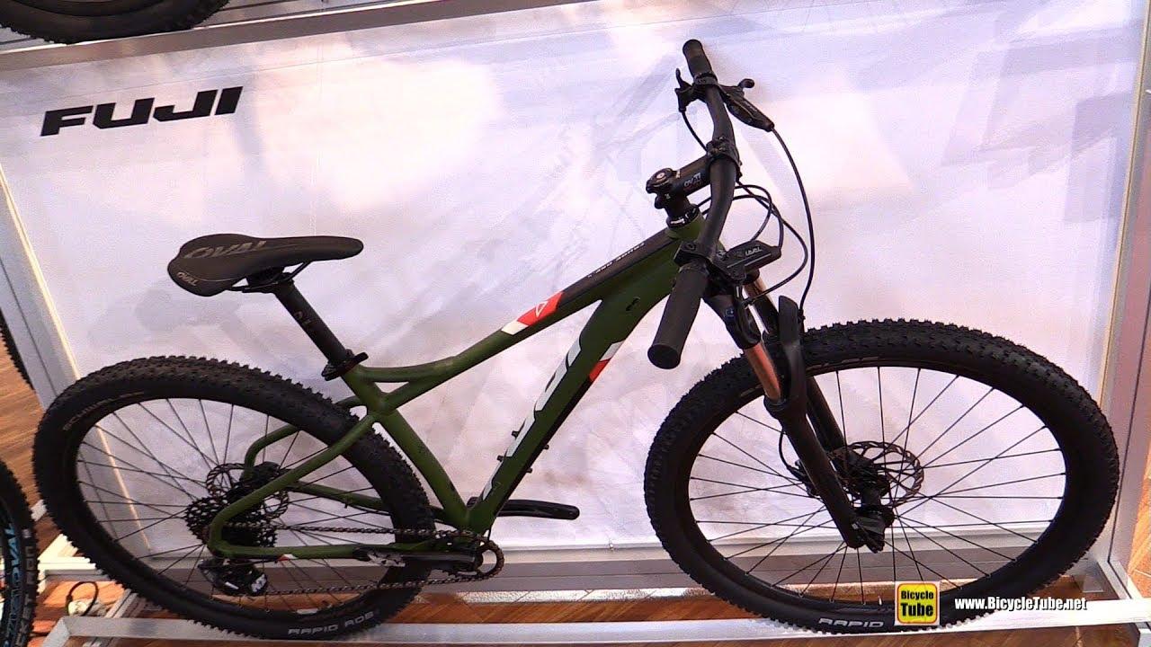 eurobike+29+mountain+bike+review