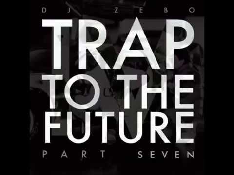 DJ Zebo - Action (CELüs Remix)