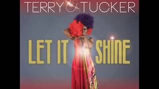 Todd Terry, Barbara Tucker - Let It Shine (Tee's InHouse Mix)