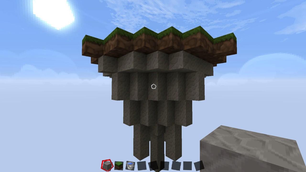 Bedwars map ps3 minecraft bauen Best Cracked