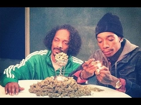 Best Smoking Playlist EVER!!!! Wiz Khalifa, Mac Miller. Back On Youtube!!!