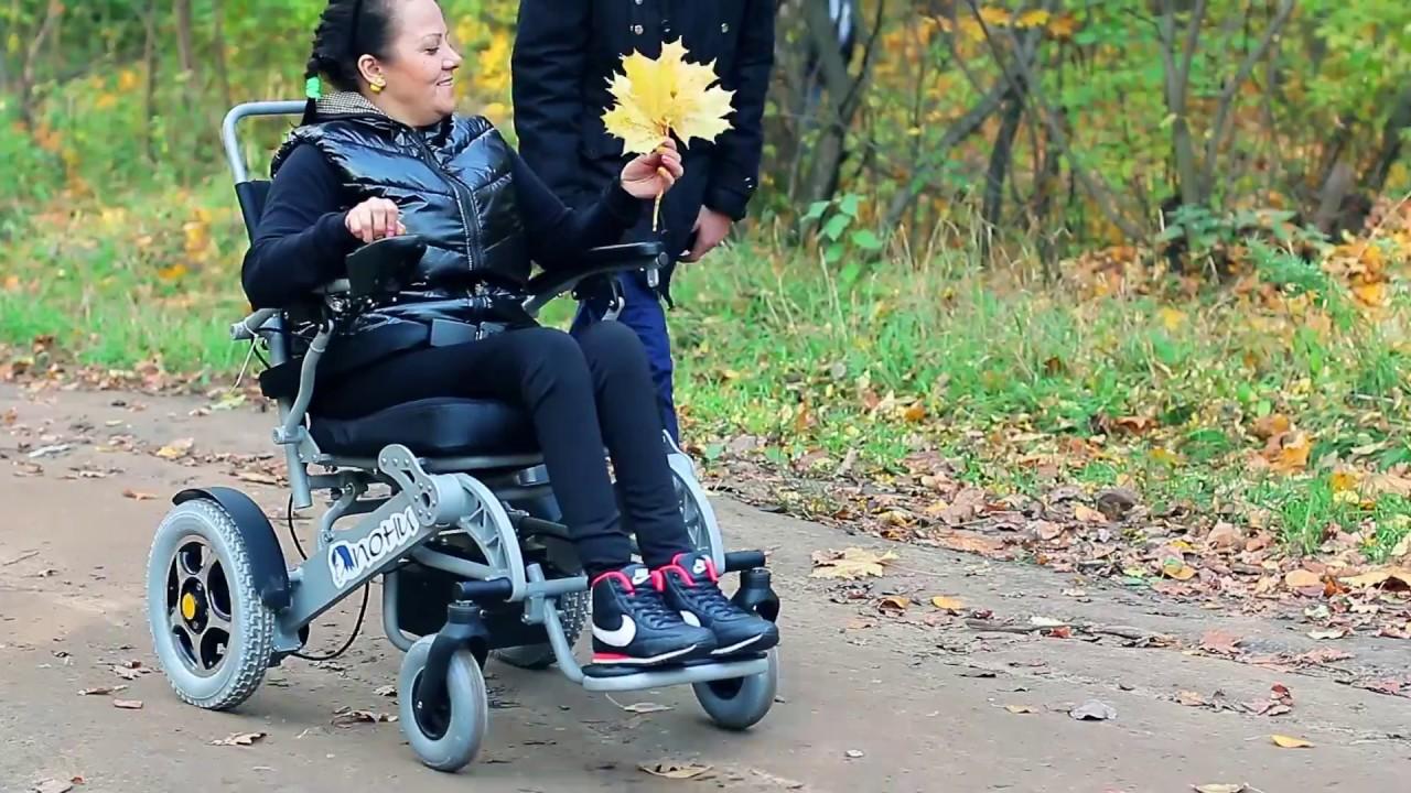 Ищете, ➥ где купить ♿ инвалидную коляску?. Интернет-магазин medtechnika ✚ предлагает в ассортименте коляски для инвалидов, каталог дешевых моделей ➤➤➤ доставка киев, харьков, украина.