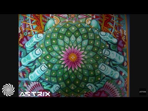 1200 Micrograms - Mescaline (Astrix Remix)