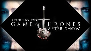 Game Of Thrones Season 5 Episode 1 Review & After Show | AfterBuzz TV