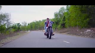 Cứ Vứt Hết Đi Em - Pjnboys (Official MV)