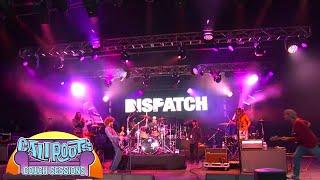Dispatch | Full Set (Live) - Cali Roots 2018