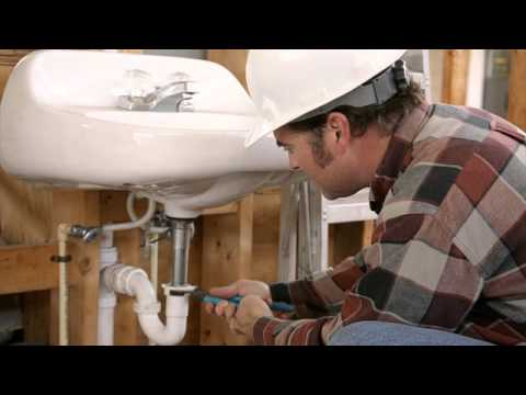 Best Electrical Contractor In Pennsylvania
