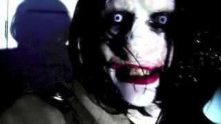 Jeff The Killer Fake Trailer
