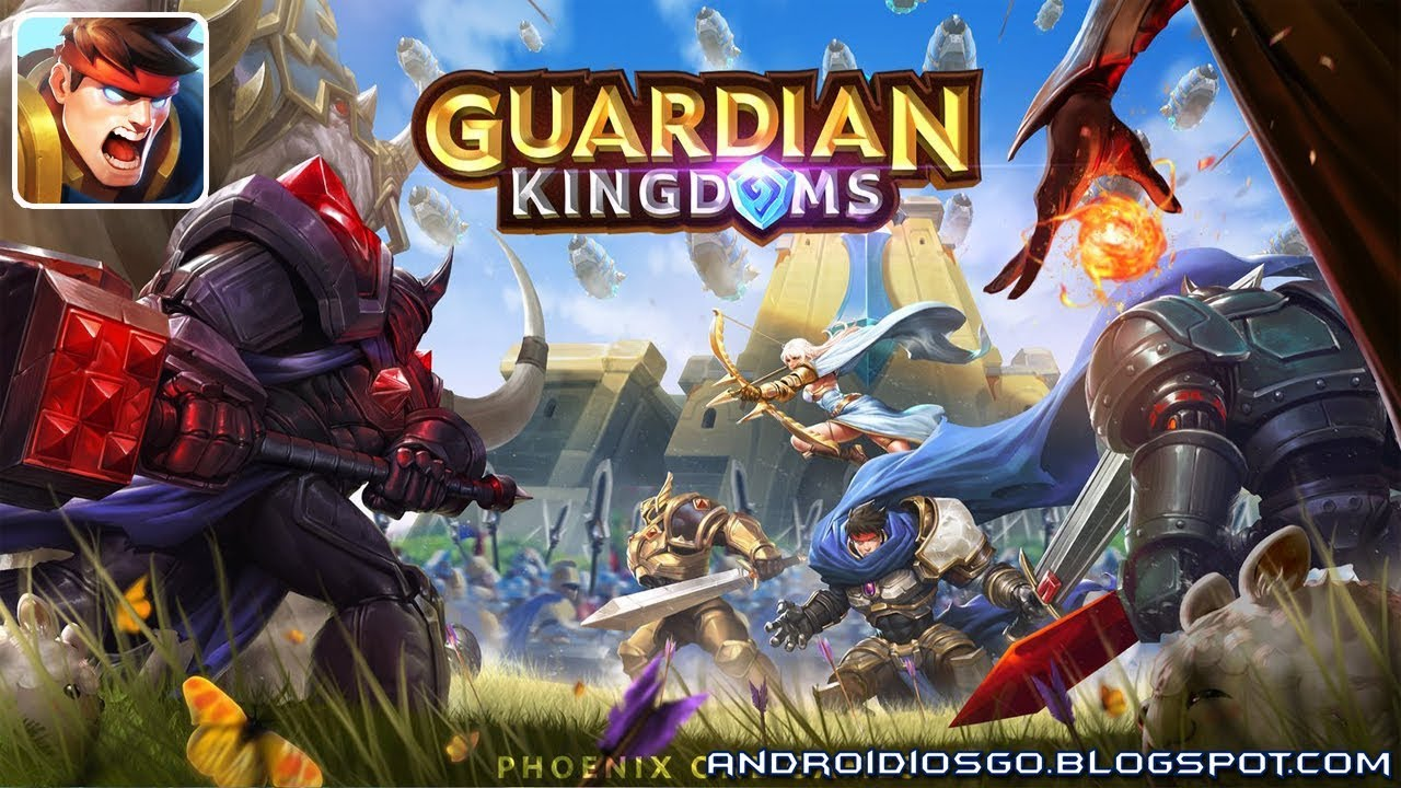 android games blogspot download