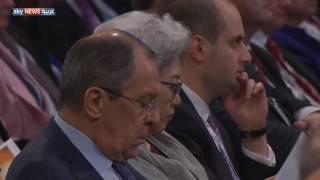 روسيا ترفض اتهامها بزعزعة النظام العالمي
