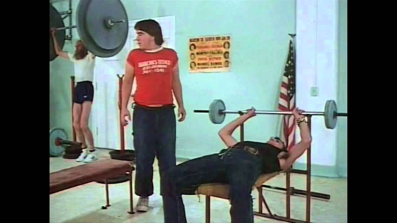 bad movie fiends 124  pinball summer  1980