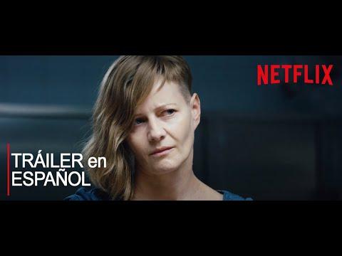 Las Plagas de Breslavia Netflix Tráiler Oficial en español