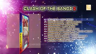 Clash Of The Band 2