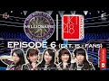 Who Wants To Be A Millionaire? Indonesia - JKT48 Fans Questions (FULL 15)