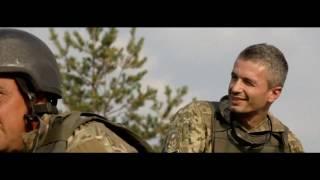 #ПісніВійни - Богдан Ковальчин & Арсен Мірзоян - БОГ БІЛЯ ТЕБЕ (ПРЕМ`ЄРА)