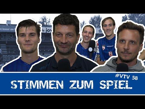 #vtv-58-|-stimmen-zum-spiel-|-sv-ried-vs-fc-blau-weiß-linz-1:3