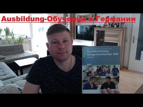 Как я начал Обучение в Германии#жизньвгермании#всёогермании#учёбавГермании#практика#работавГермании#