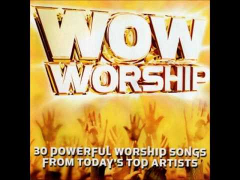 Be Thou My Vision - Jars Of Clay