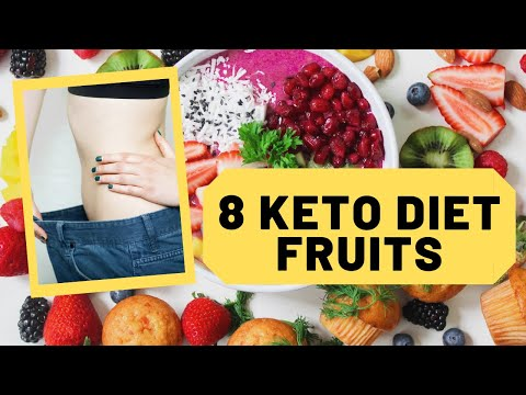 8-keto-fruits-you-can-eat-on-ketogenic-diet