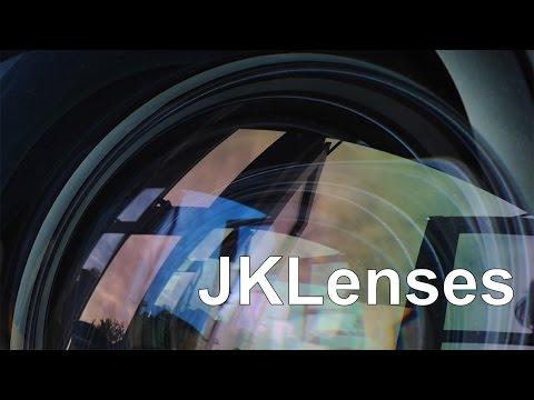 Nikon 14-24 f2.8 Full Review - Nikon's Holy Trinity #1/3