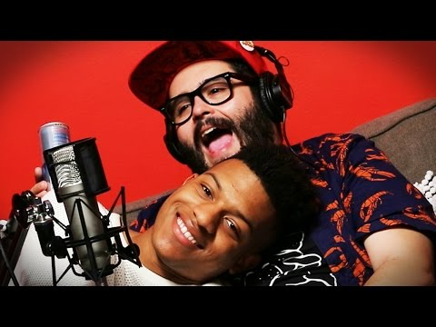 Will Finally Loses His Mind - SourceFed Podcast