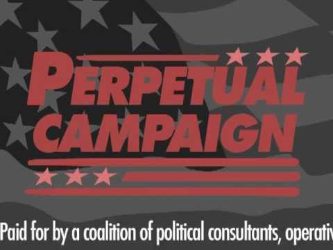 Perpetual Campaign