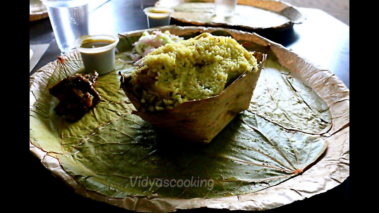 Super tasty biryani shivaji military hotel bengaluru youtube forumfinder Images