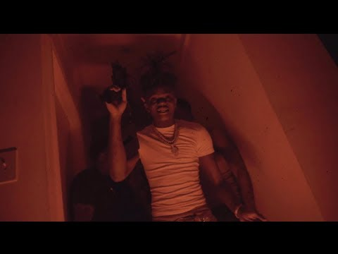 JayDaYoungan – 38K (Facts) [Official Music Video]
