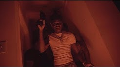 """JayDaYoungan """"38k"""" (Facts) Official Video"""