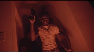 "JayDaYoungan ""38k"" (Facts) Official Video"