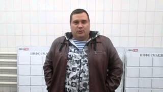 Ремонт автомобиля TOYOTA в техцентре Вилгуд(, 2013-12-24T05:44:10.000Z)