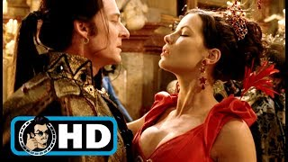 Video VAN HELSING (2004) Movie Clip - Vampire Banquet |FULL HD| Hugh Jackman, Kate Beckinsale download MP3, 3GP, MP4, WEBM, AVI, FLV November 2018