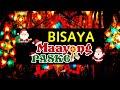 Special Bisaya Christmas Songs Collection 2022   Hot Visayas Christmas Christian Playlist 2022