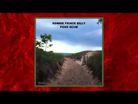 Bonnie Prince Billy