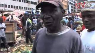 Zungulu: Enkaayana thumbnail