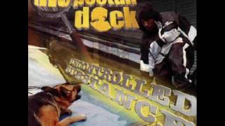 Inspectah Deck - Trouble Man