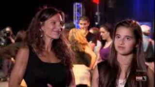 Carly Rose Sonenclar All Performances in X Factor USA 2012 Top 12 Season 2