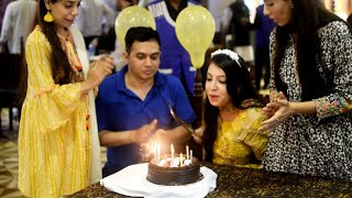 No Diet Today Eat Too Much Food Kitchen With Amna Amna Riaz Vlogs