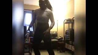 Mr Eazi - Leg over | Dancers: @esi.j | Afro Beats