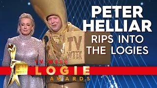 peter-helliar-rips-into-the-gold-logie-nominees-tv-week-logie-awards-2019