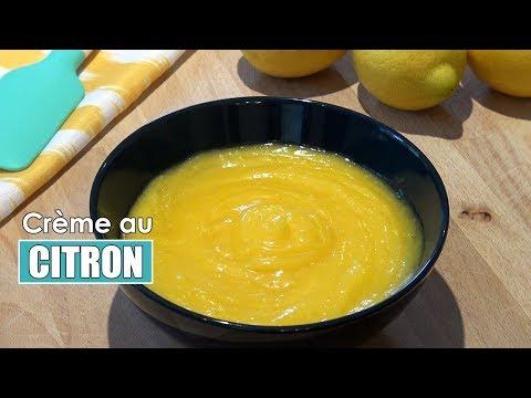 crème-au-citron-recette-facile-et-rapide---recette-de-lemon-curd-maison