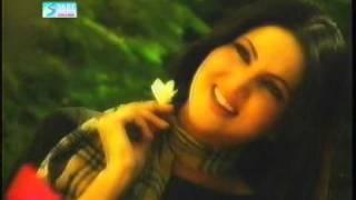 O Dilbar Meray - Khadija Haider